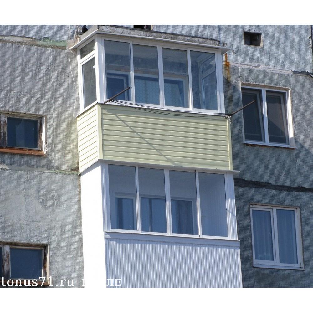 Натяжные потолки окна двери балконы жалюзи новомосковск.