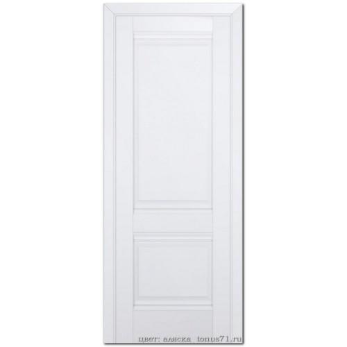U1 межкомнатная дверь