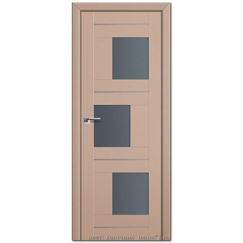 U13 межкомнатная дверь