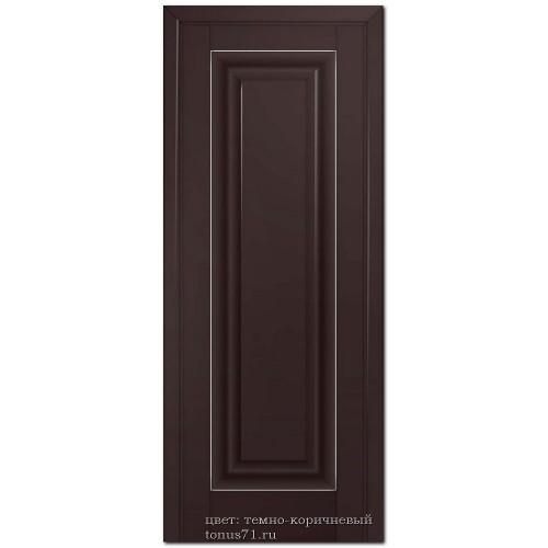 U23 межкомнатная дверь