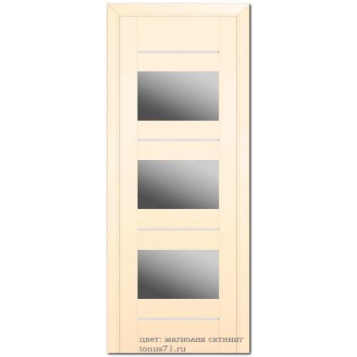U41 межкомнатная дверь