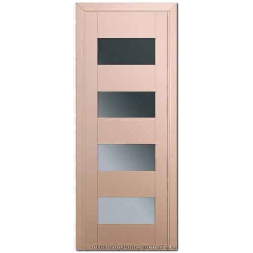 U46 межкомнатная дверь