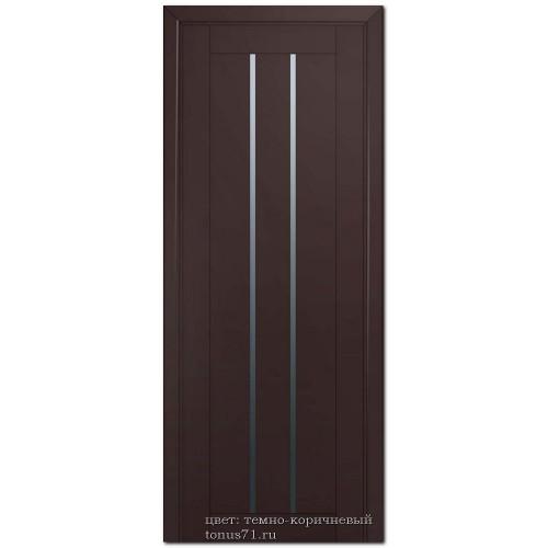 U49 межкомнатная дверь