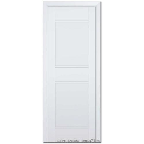 U50 межкомнатная дверь
