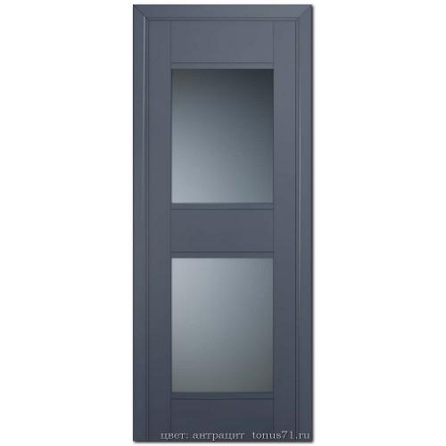 U51 межкомнатная дверь