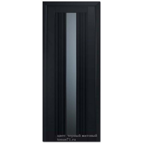 U53 межкомнатная дверь