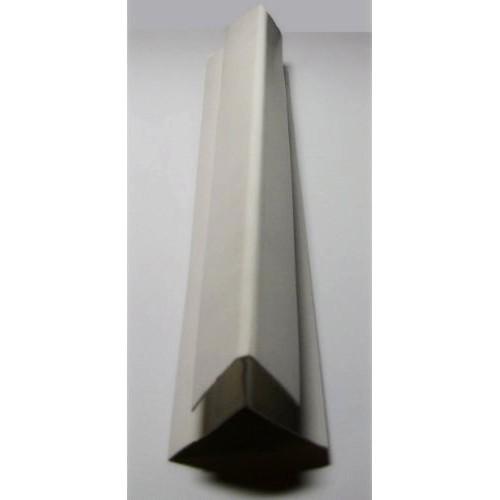 Соединительный угол (внешний) 3м