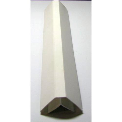 Соединительный угол (внутренний) 3м
