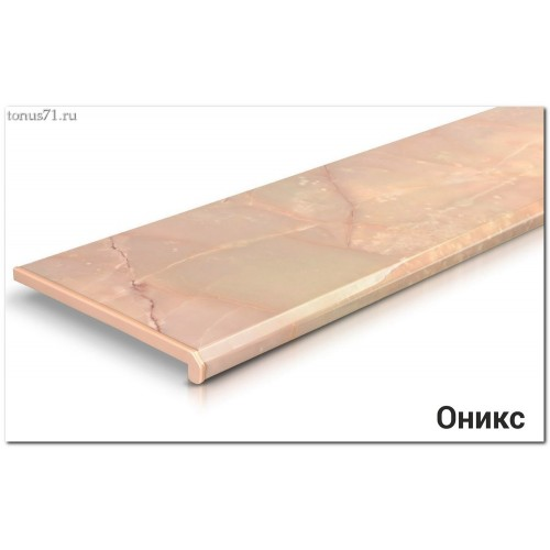 Danke Premium Onyx глянцевый