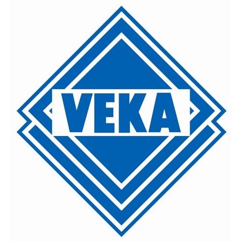 "Пластиковые окна ""Veka"""